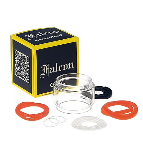 Réservoir 7ml pour Falcon par Horizon Tech