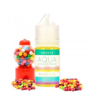 Concentré Rainbow Drops par AQUA