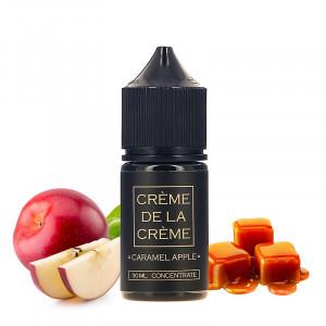 Concentré Caramel Apple par Crème De La Crème