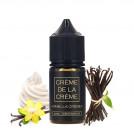 Concentré Vanilla Crème par Crème De La Crème