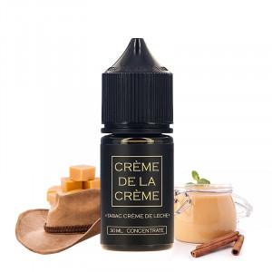 Concentré Classic Crème De Leche par Crème De La Crème