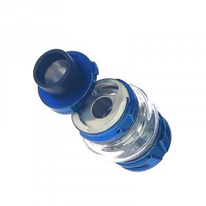 Kit Mag Grip par Smoktech