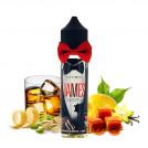 E-liquide James 50ml par Swoke