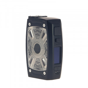 Box XT Mini par Teslacigs