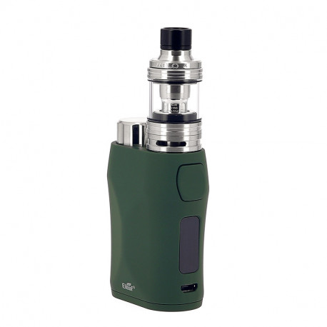 Kit iStick Pico X par Eleaf