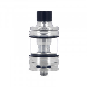Clearomiseur Melo 4 D25 par Eleaf