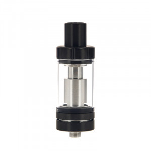 Clearomiseur Melo 3 par Eleaf