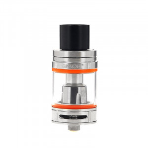 Clearomiseur TFV8 Big Baby par Smoktech