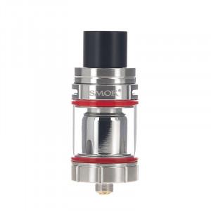 Clearomiseur TFV8 X-Baby par Smoktech
