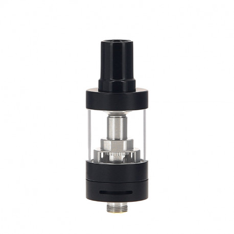 Clearomiseur GS Air 2 Plus par Eleaf