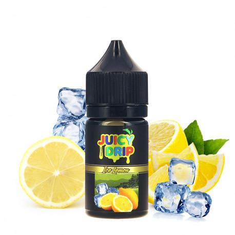 Concentré Ice Lemon Juicy Drip par Vapempire