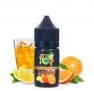 Concentré Orange Lemonade Juicy Drip par Vapempire