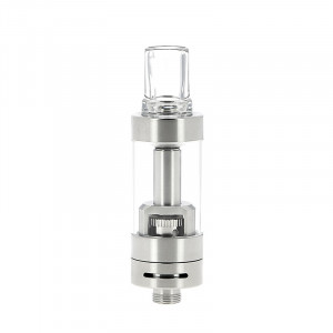 Clearomiseur GS Air 2 (16,5mm) par Eleaf