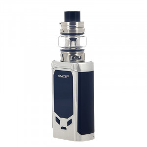 Kit R-Kiss par Smoktech
