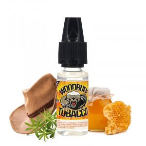 Concentré Honey Woodruff par Smoking Bull