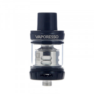 Clearomiseur SKRR-S Mini par Vaporesso