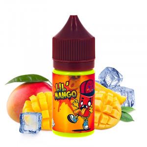 Concentré Lil' Mango par Lil'