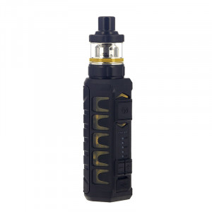 Kit Apollo par Vandy Vape