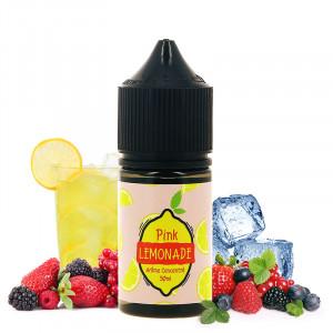 Concentré Pink Lemonade par Flavor Boss