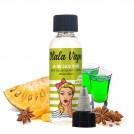 E-liquide Je ne sais quoi 50ml par Olala Vape