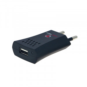 Chargeur Mural USB 1A