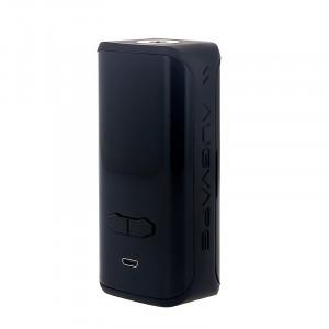 Box VX200 par Augvape