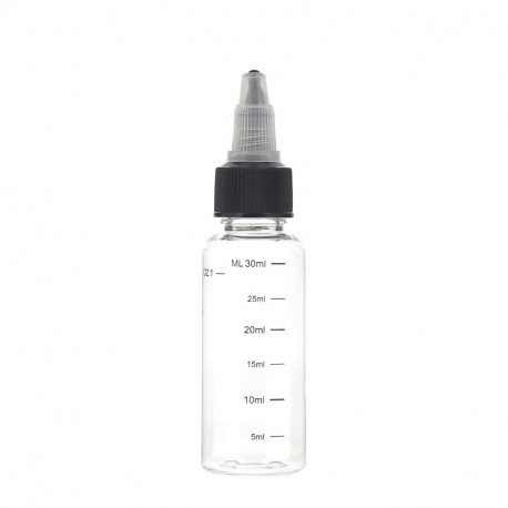 Flacon Twist 30ml