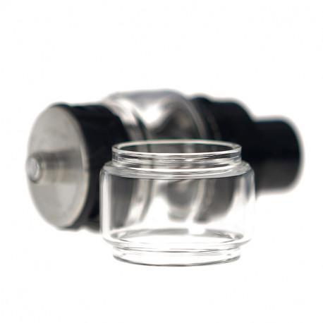 Pyrex Bulb pour SKRR par Vaporesso