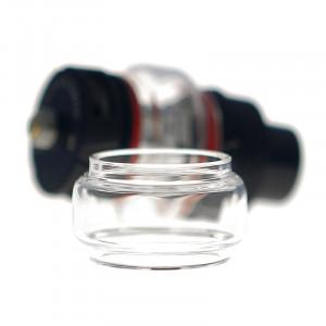 Pyrex Bulb pour TFV8 Baby V2 par Smoktech