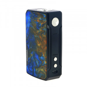 Box Drag 2 177w par Voopoo