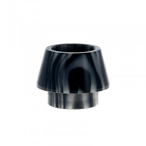 Drip-Tip 810 Résine conique