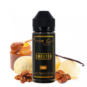 E-liquide Smelted 100ml par Ferrum City