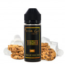 E-liquide Torched 100ml par Ferrum City