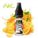 Arôme Bonbon Orange A&L