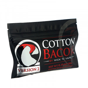 Cotton Bacon V2.0
