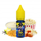 Riggs Salt Eliquid France