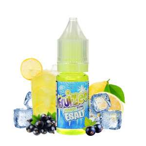 E-liquide Rising Sun Salt par Eliquid France
