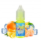 E-liquide Sunny Salt par Eliquid France
