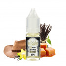 E-liquide RY4 Salt par Eliquid France