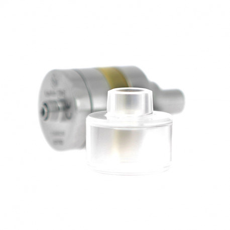 Bell Cap pour Atomiseur Kayfun [Lite] par SvoëMesto