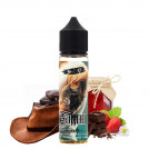E-liquide Tattoo 50ml par Swoke