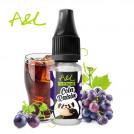 Arôme Cola Raisin A&L