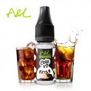 Arôme Cola V2 A&L