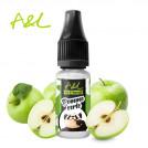 Arôme Pomme Verte A&L
