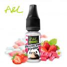 Arôme Chewing-Gum Fraise A&L