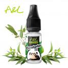 Arôme Eucalyptus V2 A&L