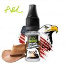 Arôme Classic Américain A&L