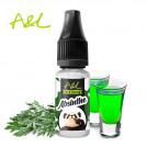 Arôme Absinthe A&L