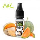 Arôme Melon A&L