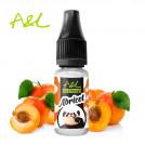 Arôme Abricot A&L